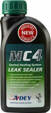 MC4 Leak Sealer - Central Heating System - Adey - 500ml