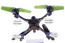 Sky Viper S1750 Stunt Drone Replacement PARTS