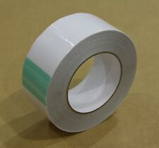 "iStick Quality Double Sided Tape (Roll 2"" x 75')"