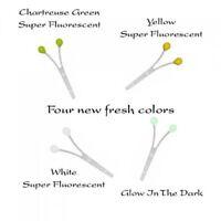 Fly Tying Eyes, Easy Shrimp Eyes,Easy to use, Choice colours & sizes, fly tying