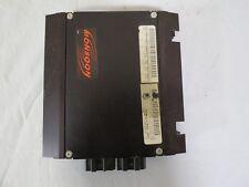 03 04 05 VW Jetta WAGON Audio Radio Equipment AMP Amplifier Module MONSOON DE2