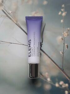 Elemis Peptide4 Overnight Radiance Peel, Travel Size: 10 ml