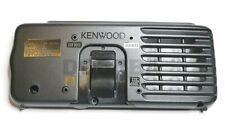 Kenwood TS 480 HX / SAT Bedienteil Rückseite NEU Amateurfunk