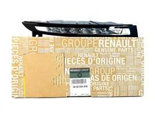 Feux De Jour Diurne Drl Eclairage Lampe Original Droit LED Megane III 266002887R