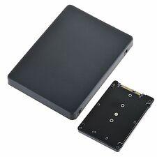 """16 GB SSD 2.5"""" SATA3 6.0Gb/s **Super Boot **compatible all**"""