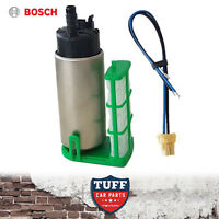 Bosch BR540 Motorsport 540 LPH E85 Compliant Internal Fuel Pump & Filter Kit EFI