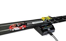 Scalextric C8435 Digital ARC PRO Powerbase Upgrade Kit 1/32 Slot Car Accessory
