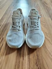 ADIDAS PUREBOOST DPR GREY-ONE/CHALK-PEARL/PEARL-WHITE BB6295 MEN'S SHOES SIZE 9