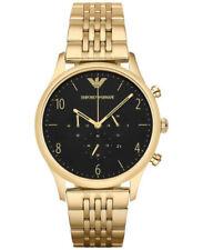 7c13714e5f9b Relojes de pulsera fecha ARMANI
