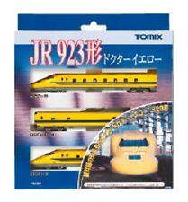 Tomytec 974296 - N Shinkansen E26, Doctor Yellow - Neu