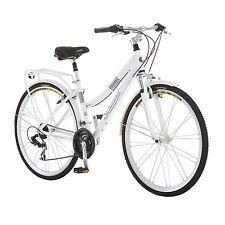Schwinn Discovery Women's Hybrid Bike (700C Wheels) S5397 Cycles NEW