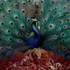 Opeth - Sorceress NEW LP