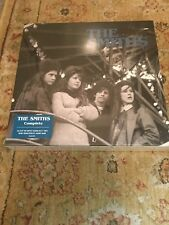 Complete [Box] by The Smiths (Vinyl, Oct-2011, 8 Discs, Warner Bros.)