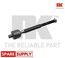 TIE ROD AXLE JOINT FOR NISSAN RENAULT NK 5032290