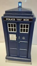 More details for doctor who 12th doctor flight control police box tardis 7