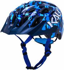 Kali Protectives Chakra Youth Helmet