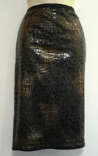 Sequin Party Straight, Pencil Skirts for Women