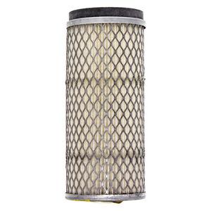 John Deere AM108242 Primary Air Filter Element 2243 322 332 430 PC2402 PC2149