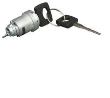 Schließzylinder Zündschloss Mercedes-Benz mit 2 Schlüsseln 0264600001