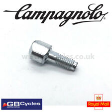 Genuine Campagnolo Spares. RD-AT115 Rear Derailleur Cable Adjuster.