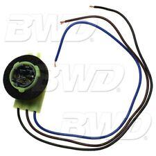 Parking Light Socket  BWD Automotive  PT154