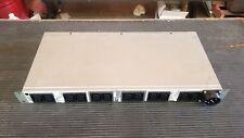 IBM 74Y5784 Power Distribution Unit
