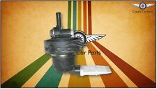 Electric Fuel Pump - Nissan Patrol TB42E, Skyline R31 R32 R33 - FPE284 Fuelmiser