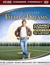 Field of Dreams (HD-DVD, 2006)
