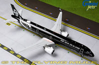 GeminiJets 1:200 A321neo Air New Zealand ZK-NNA
