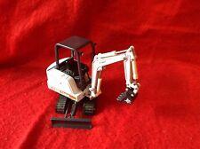 Bobcat X325 New Clover 1:25 Minibagger