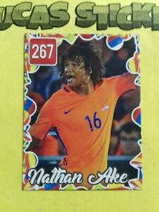 Nathan Ake AFC Bournemouth Nations League 2018–19 School shop