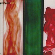 "STEELY DAN "" GOLD "" LP SIGILLATO  MCA 1982 (DONALD FAGEN-WALTER BECKER) RARO"