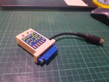 SD2IEC sdcard device for Commodore 64 and Commodore 128 VIC 20