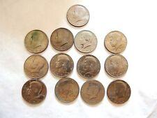 """1974 Kennedy Half Dollar """"One Coin Per Order"""""""