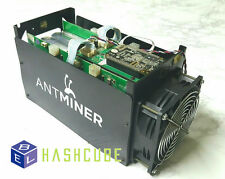 Antminer S5 bitcoin miner with PSU (LIMITED OFFER!)