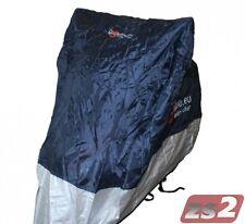 Garage pliable/Bâche de couverture pour rex Chopper Enduro Imola Milano Monaco rs sc 125