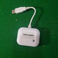 Tony Hawk Activision Wireless Board Reciever For Wii 8392879