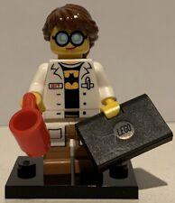 GPL Tech - LEGO MINIFIGURES NINJAGO MOVIE