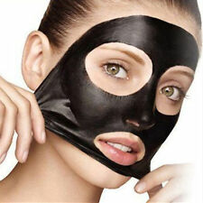 30 x PILATEN Black Head Remover Face Nose Mask Pore Mineral Mud Acne Cleansing