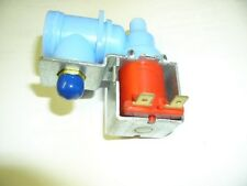 IceMaker Water Valve Solenoid Dometic 3108706.270 Ice Maker Solenoid RV CAMPER