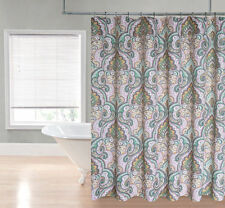 Moroccan Shower Curtains | EBay
