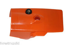 STIHL ENGINE SHROUD COVER FOR MS240 MS260 New HIGH QUALITY AFTERMARKET