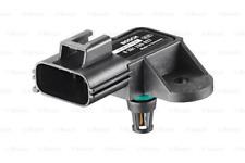 Sensor, Ladedruck für Instrumente BOSCH 0 261 230 131