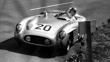 LE MANS 1955 DVD,Mercedes-Benz 300 SLR,Pierre Levegh,Austin-Healey,Jaguar