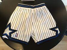 Mitchell & Ness Orlando Magic 92-93 Shorts 44 L