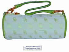 Designer Brentano 24 handbag purse bag Wholesale lot only $4.00 each new w tags