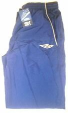 adidas Tracksuit Big & Tall Activewear for Men