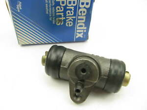 Bendix 33668 Drum Brake Wheel Cylinder - Front Left / Right