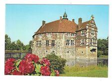 """AK, Lüdinghausen in Westfalen, """"Burg Vischering"""""""
