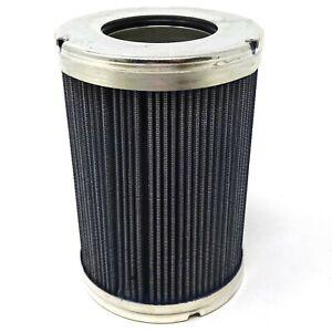 Filter Element HC9601FDP4H Pall